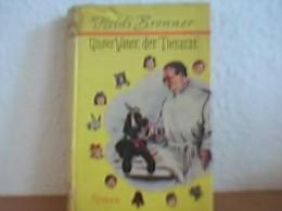 Unser Vater, Der Tierarzt - Livres, BD, Revues
