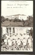 Mocambique. Mission Religieuse-Une Collection Au Choix ! 1906 - Mozambique