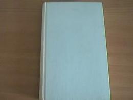 Die Letzte Reise Der Pamir : Geschichten Von D. See. - Livres, BD, Revues