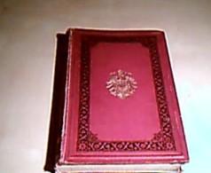 Bildnisse Der Deutschen Könige Und Kaiser Von Karl Dem Großen Bis Maximilian I - 3. Temps Modernes (av. 1789)