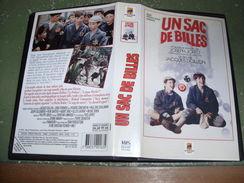 "Rare Film : "" Un Sac De Billes "" - Drama"