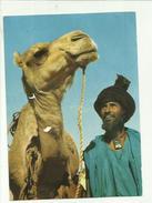135600 REPUBLIQUE DU MALI TOMBOUCTOU - Mali