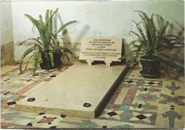 T1766 Ourem - Santuario De Fatima - Sepulcro Do Francisco / Non Viaggiata - Santarem