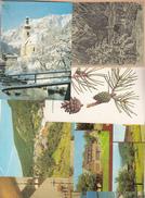 Nr.24 - Ansichtskarten