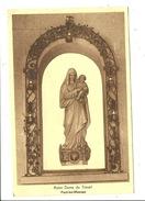 Fayt Lez Manage Notre Dame Du Travail - Manage