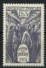 "YT 879 "" Journée Du Timbre  : Wagon Poste "" 1951 Neuf**"
