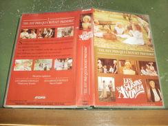 "Rare Film : "" Les Saisons D'Avonlea N°2 "" - Dramma"