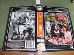 """Rare Film : """" La Ronde Des Heures """" - Musikfilme"""