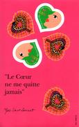 France.bloc No 27 De 2000.saint Valentin.n**. - Ongebruikt