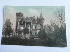 NIMELETTE  Chateau Goffin    BELGIQUE - Belgique