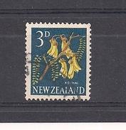 NEW ZELANDE - New Zealand