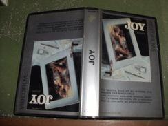 """Rare Film : """" Joy """" - Cómedia"""