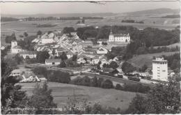 AK - DOBERSBERG A.d. Thaya - Panorama 1969 - Waidhofen An Der Thaya