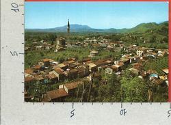 CARTOLINA NV ITALIA - FARRA DI SOLIGO - COL S. MARTINO (TV) - Panorama - 10 X 15 - Treviso