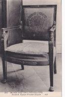 Mobilier - Fauteuil - Epoque 1er Empire - Bellas Artes