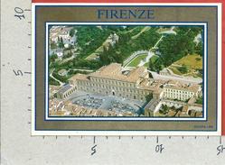CARTOLINA NV ITALIA - FIRENZE - Palazzo Pitti - 10 X 15 - Firenze