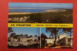 """17, LA PALMYRE, VILLAS PATIO """"LES TREMIERES"""", MULTI-VUES - France"""