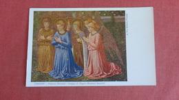Angels Firenze  --ref 2453 - Angels