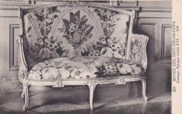 Mobilier - Canapé - Epoque Louis XVI - Autres