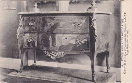 Mobilier - Commode En Laque, De Coromandel - Epoque Louis XV - Autres