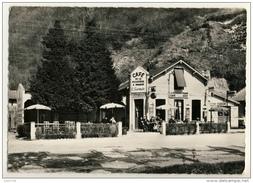 """Rogerville - Café Collation  """" La Pissotière à Madame """" Mr Et Mme Larmée - Other Municipalities"""