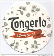 #D130-105 Viltje Tongerlo - Sous-bocks