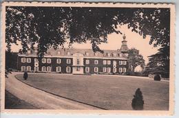 Le Chateau Argenteau - Visé