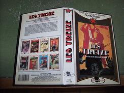 "Rare Film : "" Les Treize "" - Dramma"