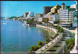 Spain Mallorca / Promenade Maritime / Hotel - Mallorca