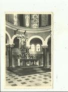 Edegem Kerk ( Gelopen Kaart ) - Edegem
