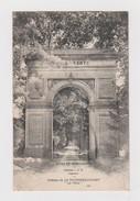 """Sites Et Monuments.Château De La Rochebeaucourt """"La Vertu"""".24.Dordogne.1915 - Frankreich"""