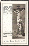 DP. MARIA DEVENYNS - QUAREMOND 1869-1905 - Religione & Esoterismo