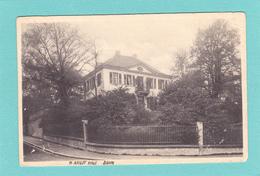 Old/Antique? Postcard Of M.Arndt Hus,Bonn, North Rhine-Westphalia, Germany,Q34. - Bonn
