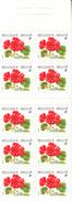 Thematiques Timbres Belgique Lot De 1 Carnet De 10 Timbres 1999 Validité Permanente Equivalent 7.90 Euros - Unused Stamps