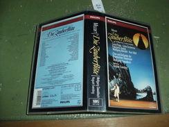 "Rare Film : "" Die Zauberflöte ; La Flûte Enchantée  "" - Concert & Music"