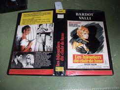 """Rare Film : """" Les Bijoutiers Au Clair De Lune """" - Dramma"""
