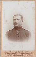 Foto Lyck Ostpreussen Infanterie Regiment 45 IR45 Sawitzki Deutscher Soldat 1.Weltkrieg - Guerre, Militaire