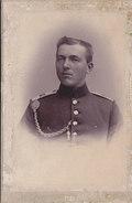 Foto Lyck Ostpreussen Infanterie Regiment 147 IR147 Deutscher Soldat 1.Weltkrieg - Guerre, Militaire