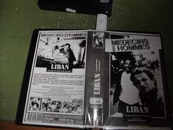 """Rare Film : """" Liban , Le Pays Du Miel Et De L'encens """" - Documentary"""