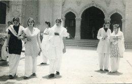 PAKISTAN(LAHORE) COLLEGE GIRL - Pakistan