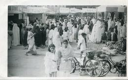 PAKISTAN(KARACHI) EXHIBITION FOR LADYS AND GIRLS - Pakistan