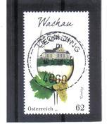 SMO1888  ÖSTERREICH  2014  Michl 3133 Used / Gestempelt Siehe ABBILDUNG - 1945-.... 2. Republik