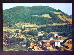 EMILIA ROMAGNA -BOLOGNA -PIOPPE DI SALVARO -F.G. LOTTO N°576 - Bologna