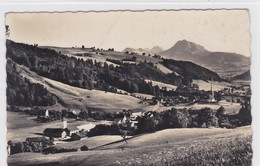 La Roche, Scierie, Moléson - FR Fribourg