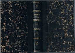 1885 HISTOIRE NATURELLE De J.LANGLEBERT 620 Pages Etat Très Correct Voir Description - Livres, BD, Revues