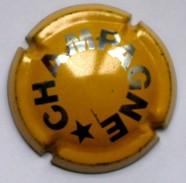Bottle Cap, Capsule,CHAMPAGNE - Non Classificati