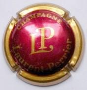 Bottle Cap, Capsule,CHAMPAGNE - Laurent-Perrier