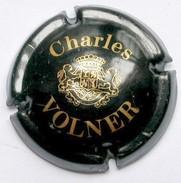 Bottle Cap, Capsule,CHAMPAGNE - Charlier