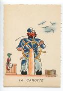 Tabac Barré Dayez Genestre - Other Illustrators
