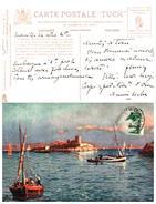 Raphael Tuck Et Fils - 947-1, Villes De France Marseille - Tuck, Raphael